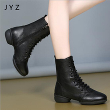 2018 Fashion Womens Boots Lace Up Casual Leisure Shoes Size 40 41 42 aa0316