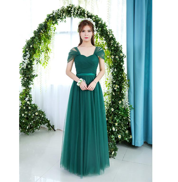 ... Married Gown Cheap Prom Dress Under 50 Vestido De Festa Longo.  TB2A4bIcxaK.eBjSZFAXXczFXXa !!1883738737 1  TB2oCHRcyKO.eBjSZPhXXXqcpXa !!1883738737 1 A 1 ... 1b07ff306a4e