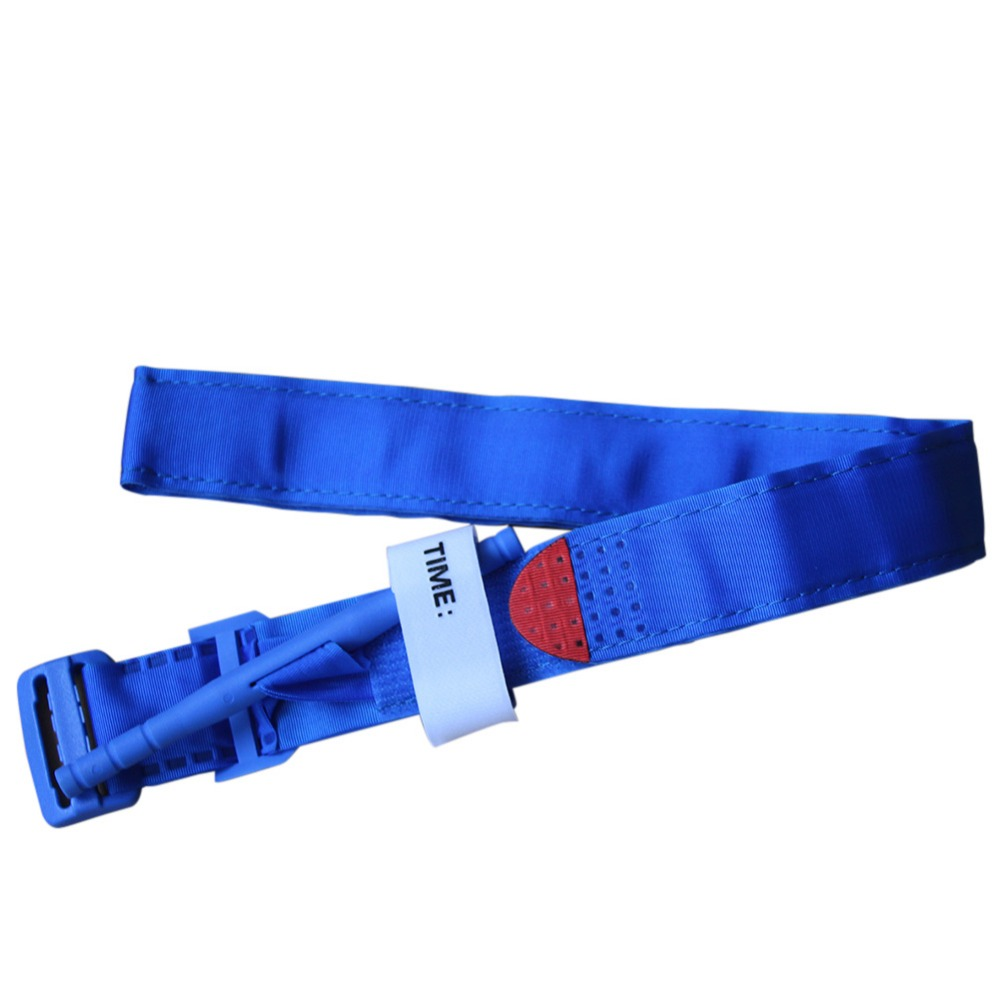 Outdoor Medical Tourniquet Straps Bandage Survival First Aid Tool Combat Application Quick Release Emergency Rescue BuckleOutdoor Medical Tourniquet Straps Bandage Survival First Aid Tool Combat Application Quick Release Emergency Rescue Buckle