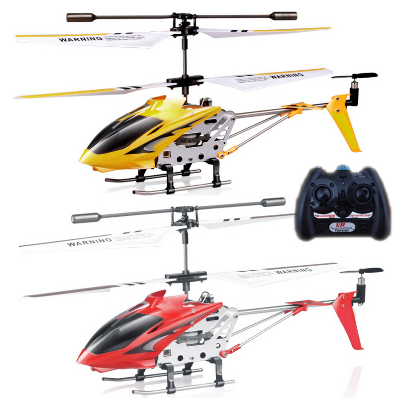 Dron Rc Helicopter Remote Control font b Toys b font Hexacopter Helicoptero de controle remoto a