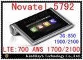 Новые разблокирована Novatel Мифи 5792 4 Г lte Mobile Hotspot lte 4 г Мифи маршрутизатор мифи 4 г wi-fi dongle dongle pk 770 760 s 754 s 763 s