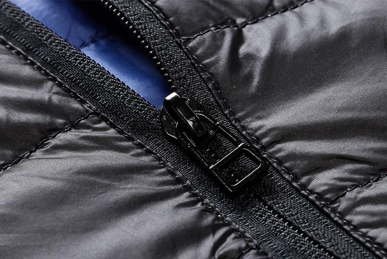 winter down jacket (3)