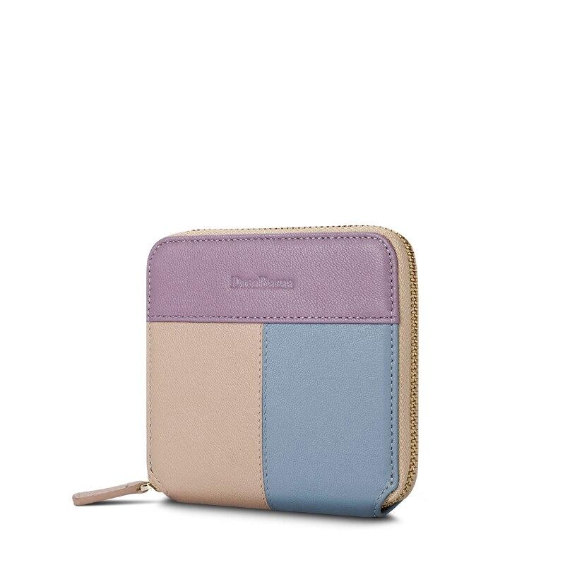 mini carteira senhoras da forma Peso do Item : 0.15kg