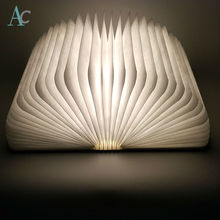 Luz del Libro del LED engilsh a traducción urdu Quran libro corán altavoz altavoces envío