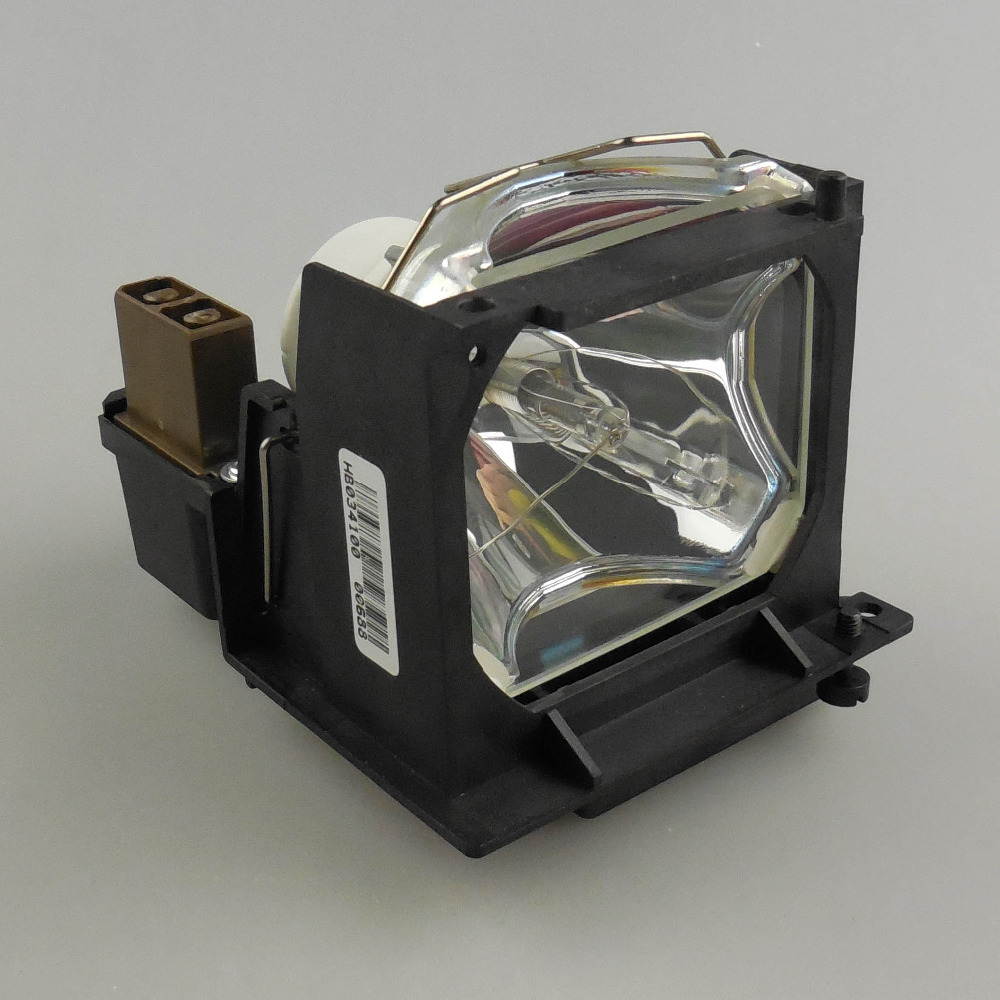 Replacement Projector Lamp MT50LP / 50020066 for NEC MT850 / MT1050 / MT1055 / MT1056 лампа mt50lp
