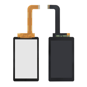 Image 4 - ANYCUBIC فوتون S 2K LCD ضوء علاج وحدة شاشة عرض 2560x1440 أجزاء أطقم Accecceries سطوع عالية
