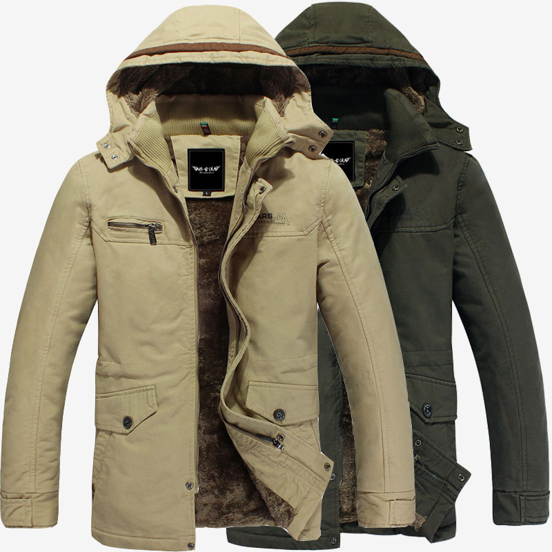 Free Country Jackets