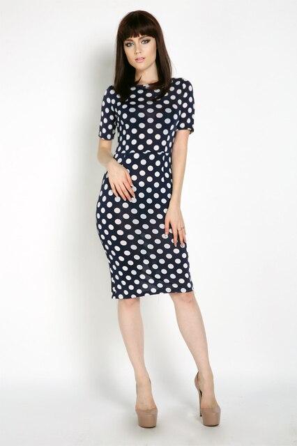 Vestidos mujer en aliexpress