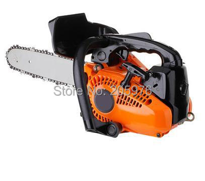 New Model MINI Chain saw,25CC chain saw,wood cutting saw,suitable for garden us