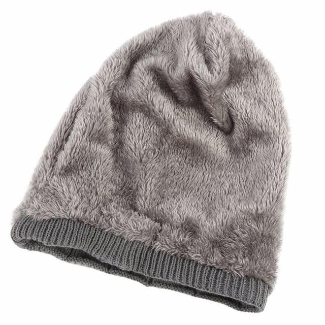 Winter Sport Smart Wireless Bluetooth Headset Knit Hat Cap Headphone Bluetooth Fashion Music Player Hat Earphone Christmas gift