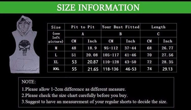 Brand Gym Clothing Fitness Men Cotton Tanktop with hooded Mens Bodybuilding Stringers Tank Tops workout Singlet Sleeveless Shirt 6