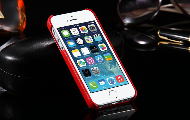 iphone 5S case09