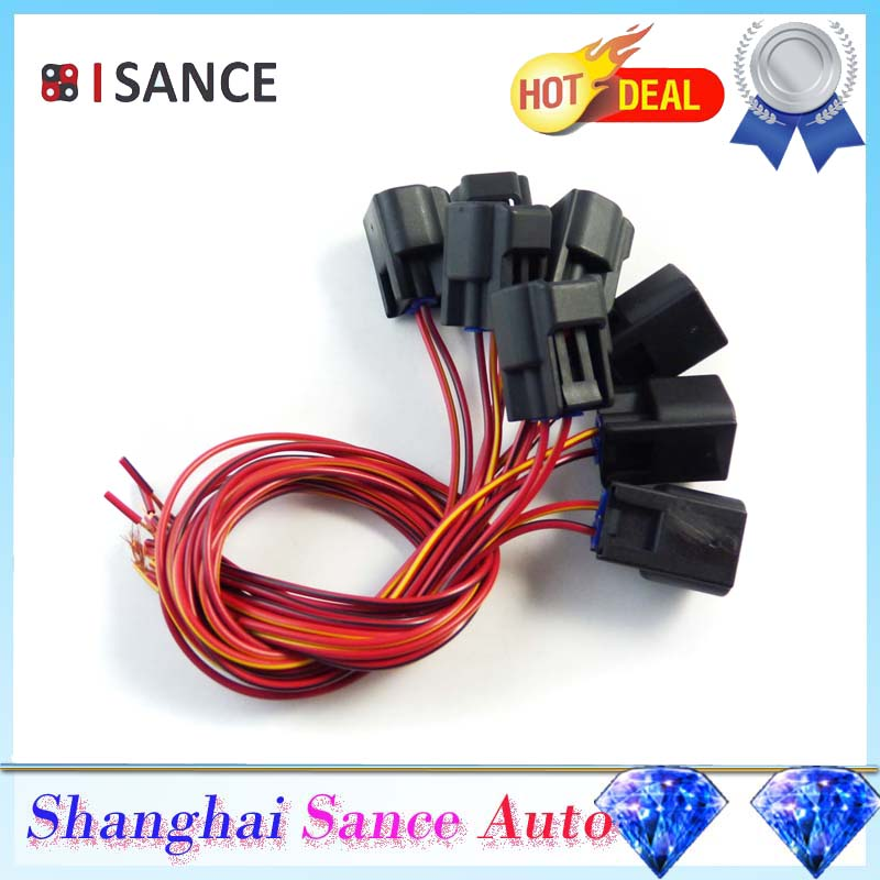 Ford V10 Crank Position Sensor Location Wiring Diagrams Free. Isance Crankshaft Position Sensor Plug Connector Pigtail Wpt 579 Rhaliexpress Ford V10 Crank. Wiring. Intrigue Crankshaft Position Sensor Wiring Harness At Scoala.co