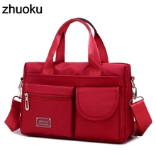 Female Bags Handbags Women Famous Brand Bolsas Black Solid Spring Shoulder Messenger Bag Beach Sac Femme Sac A Main Multi-pocket