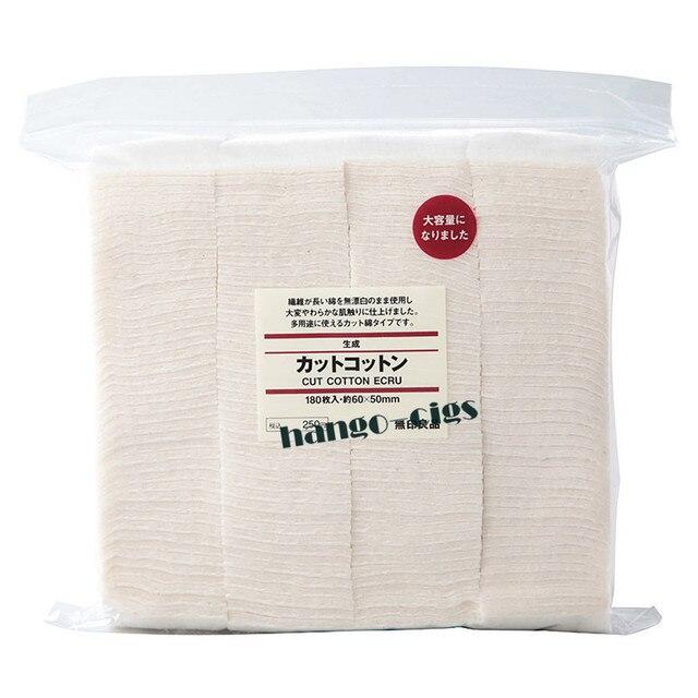 180ピース日本綿電子タバコdiy rdaアトマイザーコイル芯無漂白で健康で