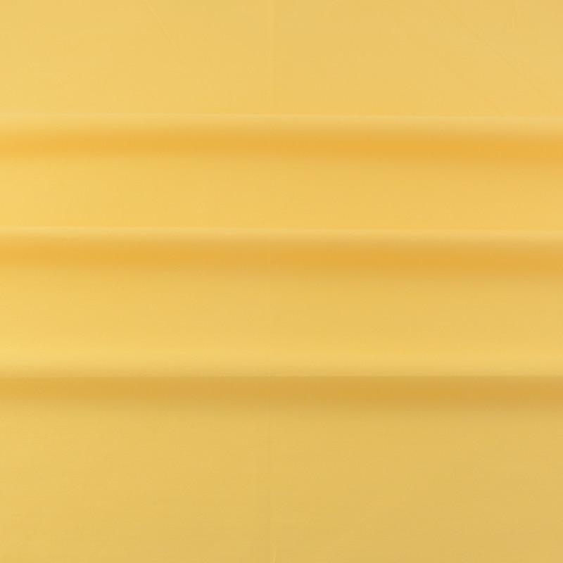 Pretty Cheap Gold Fabric Gallery - Bathtub for Bathroom Ideas ...