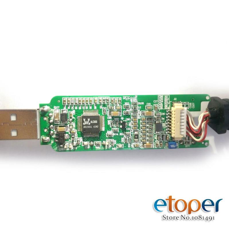 SigmaTel High Definition Audio Codec STAC - driver software FOUND