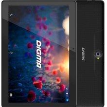 Черный 10,1 дюймов для DIGMA PLANE 1710T 4G PS1092ML планшетный ПК емкостный сенсорный экран стеклянная панель дигитайзер