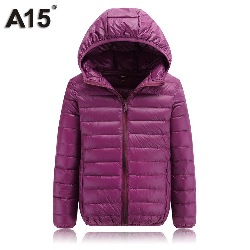 A15-Children-Outerwear-Warm-Coat-2017-Girl-Jacket-Spring-Autumn-Winter-Hooded-Toddler-Teenage-Jackets-for-Boys-Age-10-12-14-16-Y-4