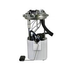 Nuevo Módulo De La Bomba de Combustible Airtex: E3581M Para Cadillac Chevrolet y GMC 2004-2007 OEM P76262M M10116 FG0808 88965558 88965556
