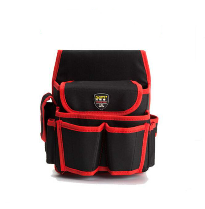 Black tool bag best auto buffer