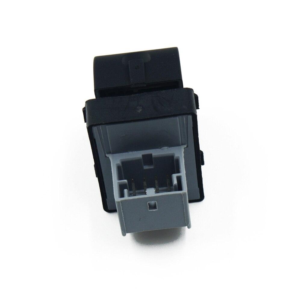Head Light Switch Control 4F1941531E for Audi A6 Avant A6 Allroad Q7/A3 Headlight Fog Lamp Replace # 4FD941531A 4F1941531E
