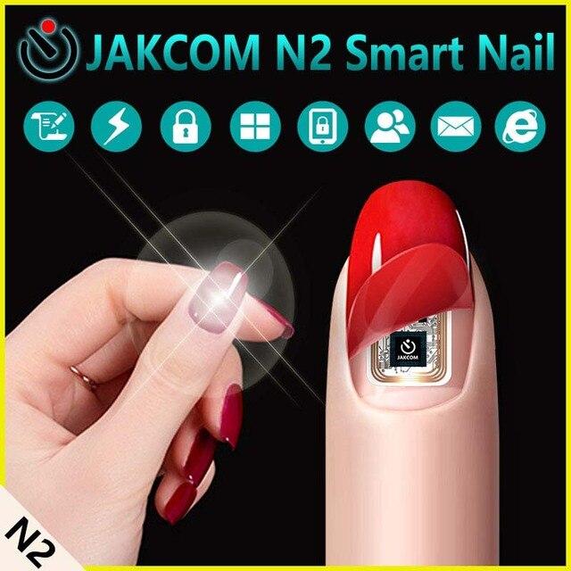 Jakcom N2 Smart Nail New Product Of Tattoo Needles As Falco Needle Makeup Permanent Tattoo Naalden