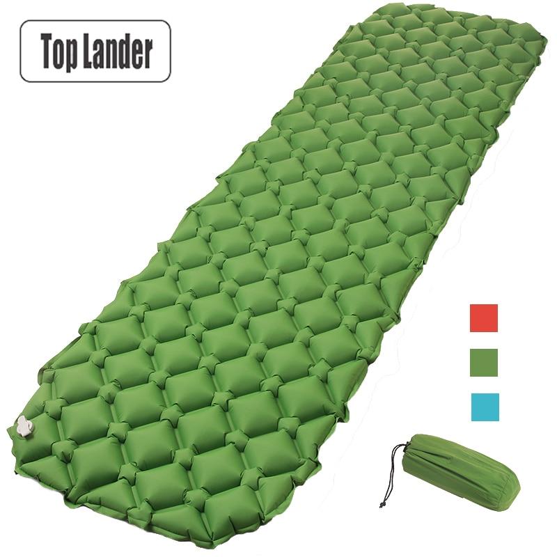 Möbel Matratzen 2018 Memory Foam Matratze Tragbare Matratze Für Den Täglichen Gebrauch Schlafzimmer Möbel Matratze Schlafsaal Schlafzimmer Volumen Groß