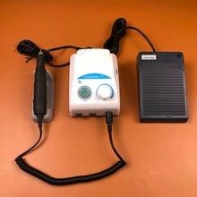 цена на Original South Korea Saeyang Marathon-N7 Micromotor with SH37LN handpiece Dental Lab Micro Motor For Denture & Jewelry Polishing