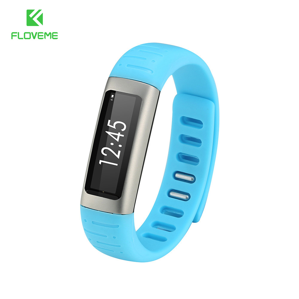 imágenes para FLOVEME A2 Bluetooth Smartwatch Podómetro Inteligente Pulsera Encontrar Teléfono WiFi Cámara Del Reloj Inteligente Para Apple iPhone Samsung