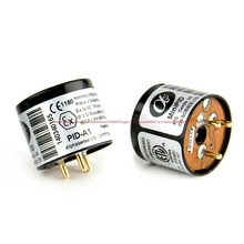 цена на PID-A1 genuine original British large-scale PID photo ion gas sensor