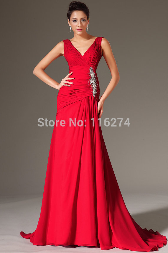 Evening Dresses Brisbane Maternity Formal Gowns Black Maxi Dress ...