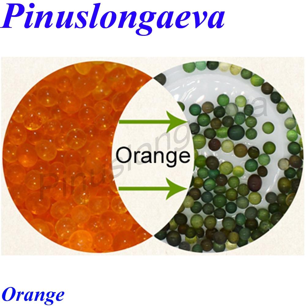 Pinuslongaeva գազի զտիչ չորանոց 4 6 8 10 12 14 16 մմ - Կենցաղային տեխնիկա - Լուսանկար 6