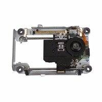 Laser Lentille Lentilles KEM-490AAA Remplacement Argent Pour PS4 Jeu Console de Jeu NOUVELLE