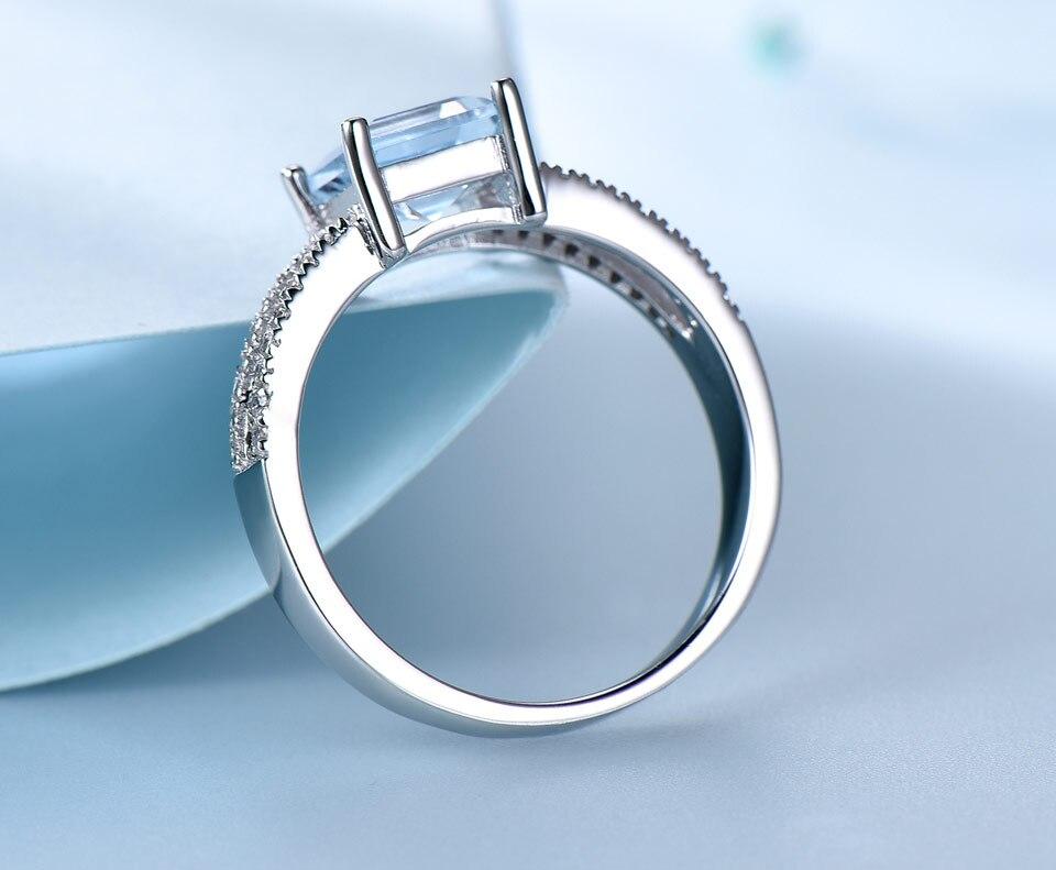 sky blue topaz rings for women (4)