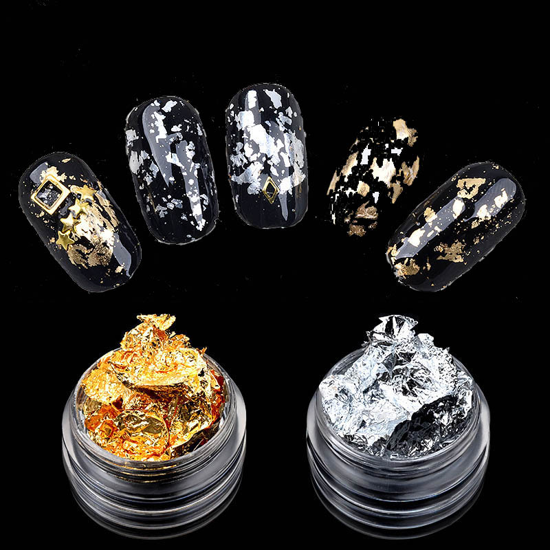 409b2117ab best top 10 new nail art accessories 3d list and get free shipping ...