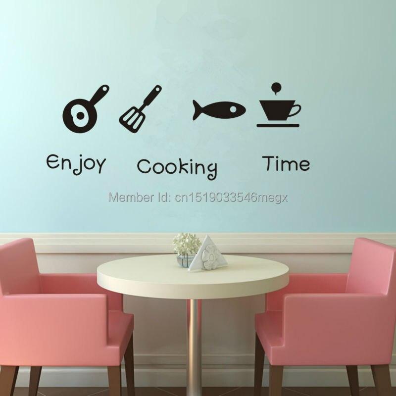 online kaufen großhandel esszimmer schrank aus china esszimmer ... - Wandtattoos Küche Esszimmer
