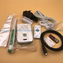 2018 good quality Dental Intra Oral Camera USB VGA Output 1 4 font b Sony b