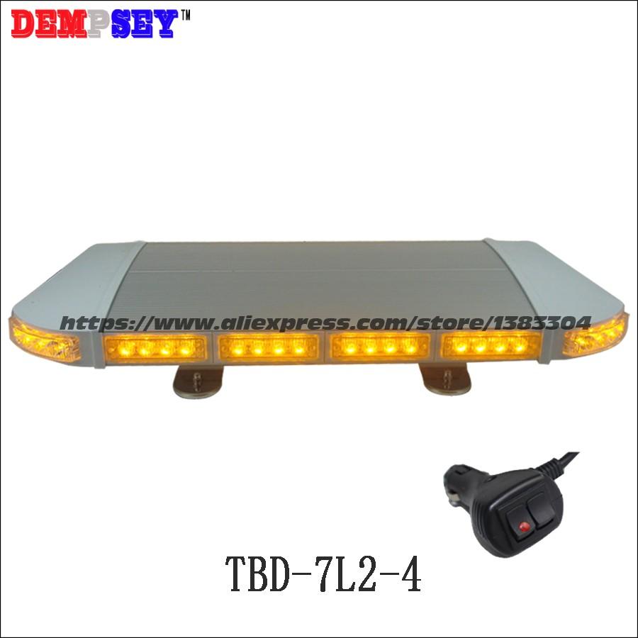 TBD-7L2-4-1