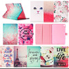 PU Leather Stand For Apple IPad Pro 9 7 Case With Card Slot Protector Back Cover