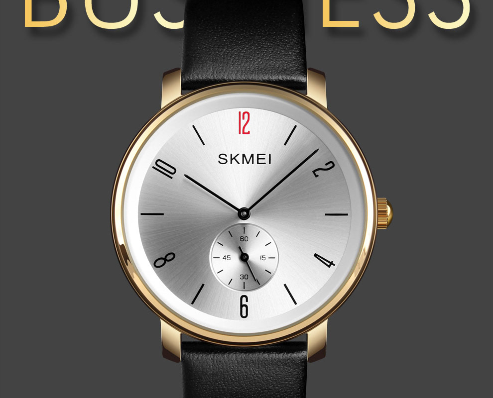 reloj hombre (3)