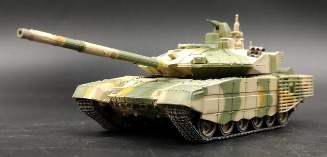 Resultado de imagen para T-90MS,