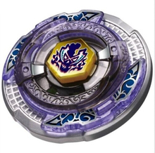 Best Birthday Gift 1pcs Beyblade Metal Fusion Scythe Kronos Metal Fight 4D Beyblade BB-113 M088