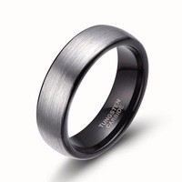 Free-Shipping-8mm-Unisex-Dome-Tungsten-Carbide-Ring-Top-Quality-Engagement-Ring-Size-5-12.jpg_200x200