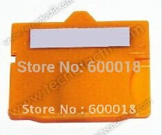 TF MICRO SD TO XD XD Picture adapter free shipping