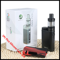 Eleaf IStick Pico Melo 3 Mini Kit 2ML 75W Capacity Original ISmoka Eleaf Pico IStick Hot