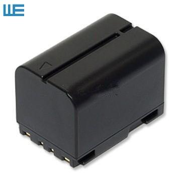 Gr-dvl107 Gr-d63ek Gr-dvl500 Premium batería Para Jvc Gr-dvl610 Gr-dvl160ek