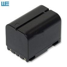 Фонарь, аккумулятор v416u V416, аккумулятор V428U для фонарей