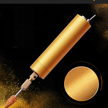 цена на G  electric drill mini electric grinding hand drill, grinding, polishing and cutting machine, play electric engraving pen.