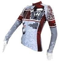Kadın Takım Bisiklet Giyim Uzun/Kısa jersey Bisiklet atletik bisiklet Jersey Bisiklet Döngüsü Giyim CC5080